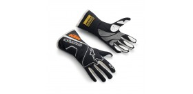 X-BOW RACING TECH 1 GLOVES