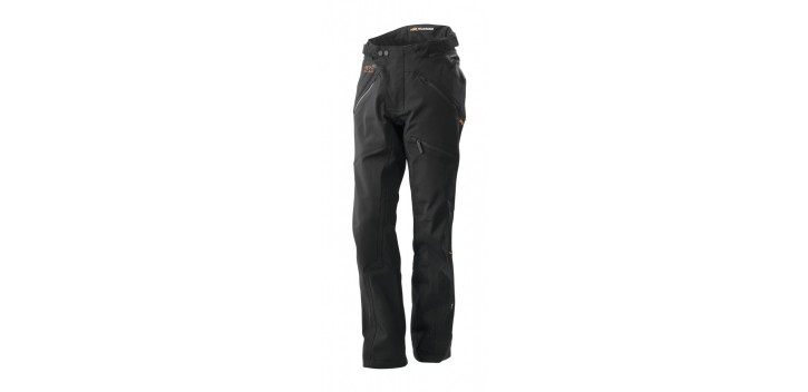 WOMEN HQ ADVENTURE PANTS