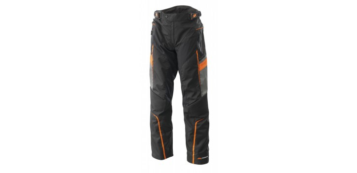 PEGSCRATCH EVO PANTS