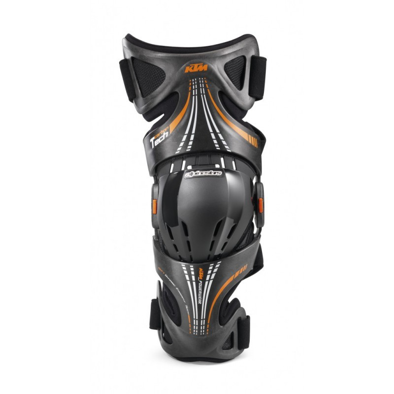 how to choose the right knee brace