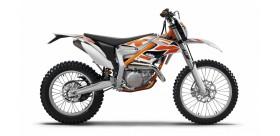 FREERIDE 250 R