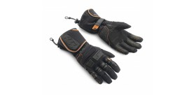 PURE ADVENTURE GLOVES