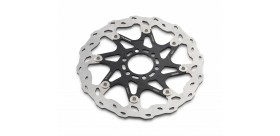 WAVE BRAKE DISC 300 MM