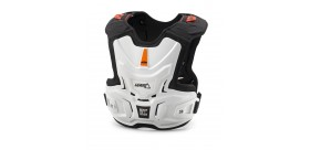 KIDS ADV CHEST PROTECTOR