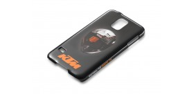 FACE OFF MOBILE CASE