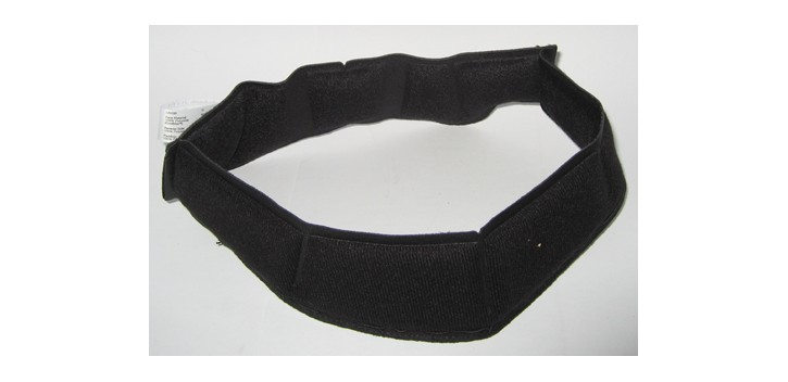 HEAD CUSHION BAND X-BOW ROAD HELMET
