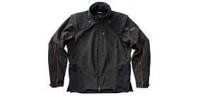 X-BOW ROAD JACKET