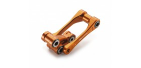 SXS SHOCK ABSORBER LINKAGE