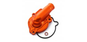 FACTORY WATER PUMP COVER