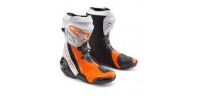 Supertech R BOOTS KTM