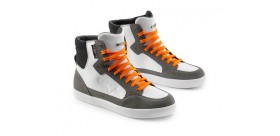 J-6 WP SHOES KTM