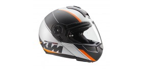 CASCO KTM C3 BASIC