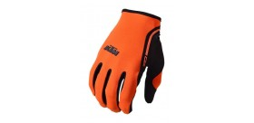 GUANTES KTM XC GLOVE STARBURST BY TROY LEE