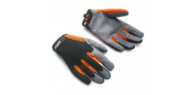 ENGINE GLOVES BY KTM