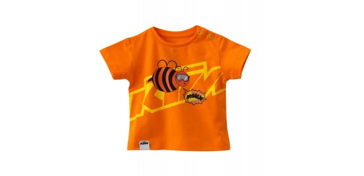 BABY BEE TEE