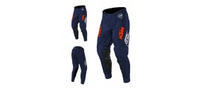 SE AIR PANTS STREAMLINE
