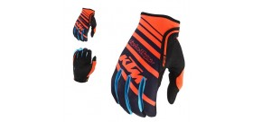 XC STREAMLINE GLOVES