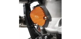TAPA MOTOR FACTORY