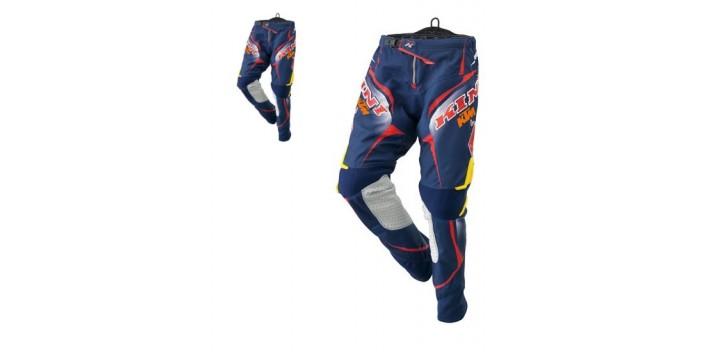 KINI-RB Competition Pants