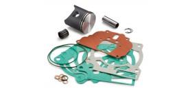Piston kit size II