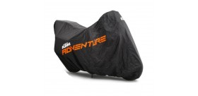 FUNDA PROTECTORA ADVENTURE OUTDOOR