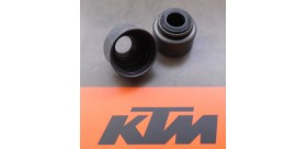 Genuine KTM Valve Guide Stem Oil Seal