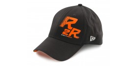 R2R CAP