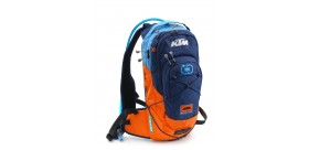 REPLICA BAJA BACKPACK
