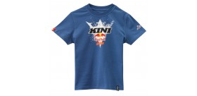 KINI-RB KIDS STOMP TEE