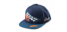 KINI-RB KIDS ATHLETIC CAP