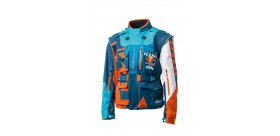 3L491904 KINI-RB COMPETITION JACKET KTM