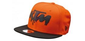 KIDS RADICAL CAP