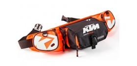 CORPORATE COMP BELT BAG BY KTM