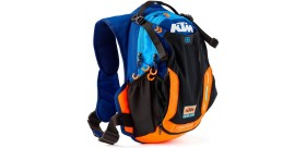 TEAM BAJA HYDRATION PACK