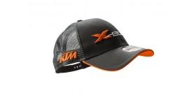 CORPORATE CAP