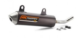 FMF POWERCORE 2 SILENCER