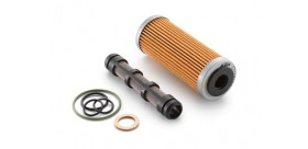OIL FILTER SERVICE KIT KTM 250/350 EXC-F / SX-F / FREERIDE 350