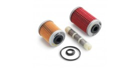 OIL FILTER SERVICE KIT KTM ATV 450/525 XC