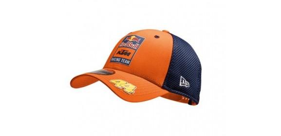 ESPARGARÓ 44 CAP BY KTM