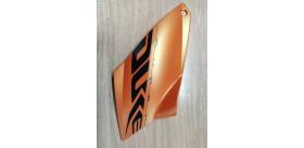 SPOILER DERECHO 990 SD