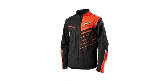 3PW20000230 CHAQUETA KTM RACETECH