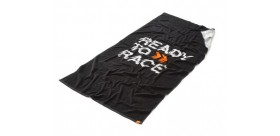 RADICAL TOWEL BY KTM