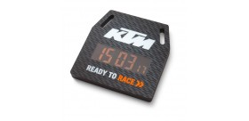 WALL CLOCK BY KTM