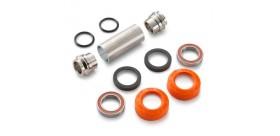 Kit de reparación de rodamiento de rueda Factory