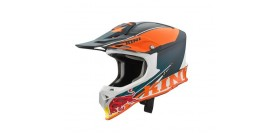 CASCO KINI-RB COMPETITION BY KTM