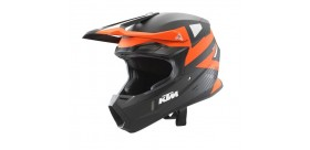 COMP LIGHT HELMET 16
