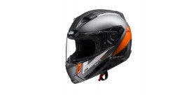CASCO APEX