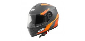 CASCO KTM FACTOR