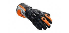 GUANTES RSX BY KTM