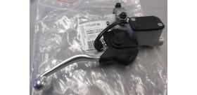 KTM EXC 125 EXC 200 FRONT BRAKE MASTER CYLINDER PUMP